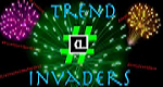 Trend Invaders